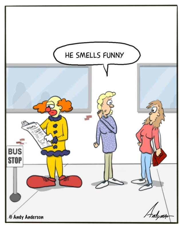 he-smells-funny