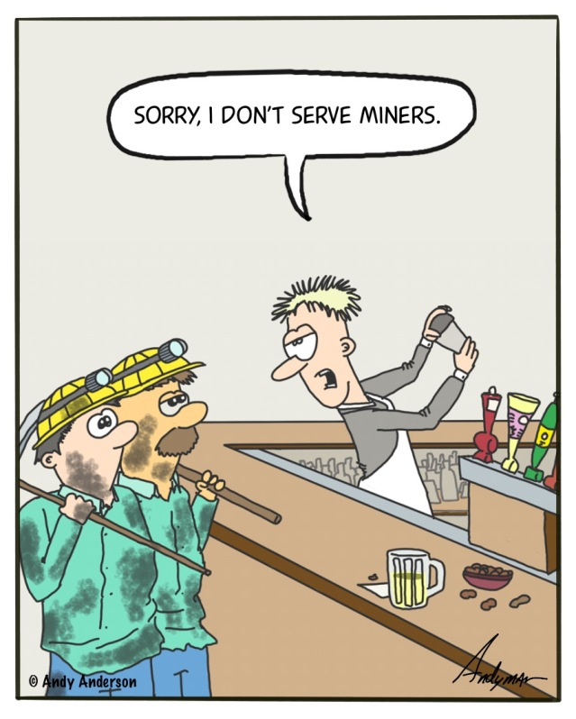 sorry-i-dont-serve-miners