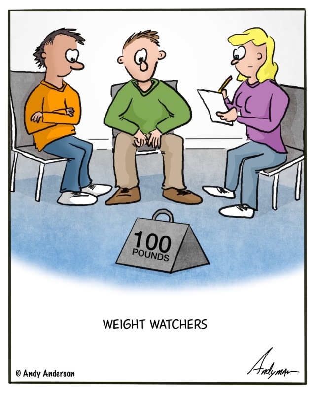 weight-watchers