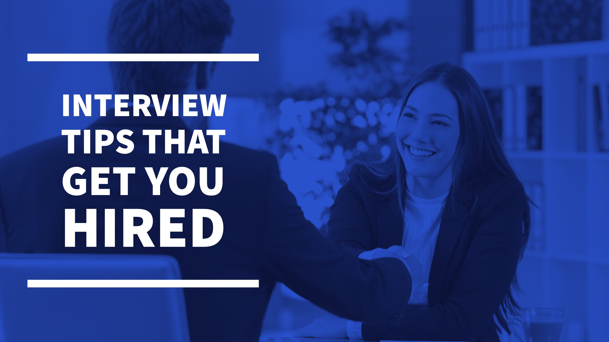 ... Letter And Resume And Received An Invitation To Interview For That Job  You Really Want. Next, You Need To Nail The Job Interview To Get The Job  Offer.